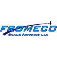 Fromeco Decal