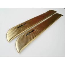Carbon Tech Rotor Blade Sack