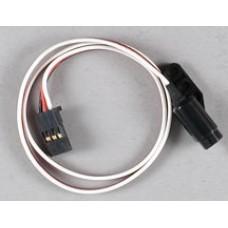 GV1 Sensor