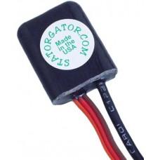 Stator Gator Gov. Sensor, Vario