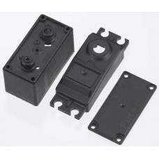 Futaba BLS 252/253 Servo Case Set