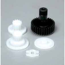 Futaba Servo Gear Set S9253/4