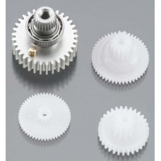 Futaba Servo Gear Set BLS251