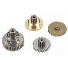 Futaba Servo Gear Set BLS 252