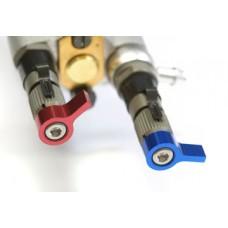 Aluminium Needle Lever OS 37-105