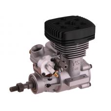 YS Heli Engine: 56SR
