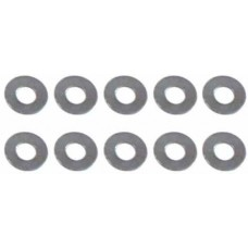 0001  2mm Washer