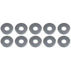 0003  3mm Washers