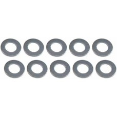0004  4mm Washers