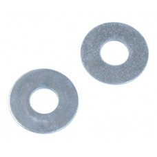 0004-5  6mm Washer- large