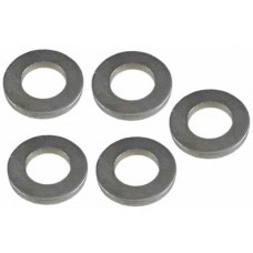0005  7mm Washers