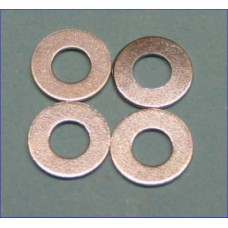 0008  3.5mm Washer