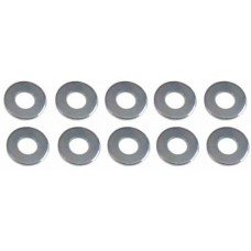 0009  3mm Washer - Small