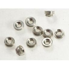 0012-2  3.0mm Pem Nut Insert
