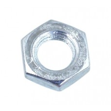 0017-5  8mm Hex Nut