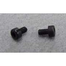 0060-1  3 x 6mm Socket Bolt