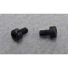 0060  3 x 5mm Socket Bolt