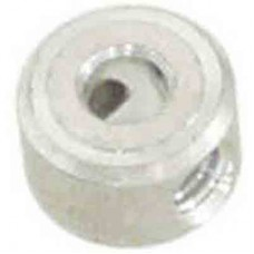 0171  3mm Retaining Collar