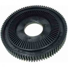 0207  Main Plastic Gear (90 tooth)