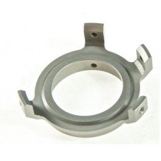 0214-1  Lower Swash plate Control Ring