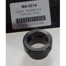 0214  Upper Swash plate Control Ring