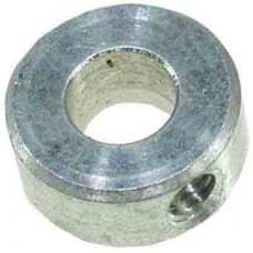 0237  5mm Retaining Collar