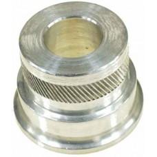 0257  Cooling Fan hub