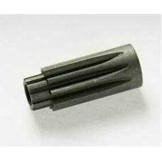 0281  Pinion Gear ( Non Threaded type )