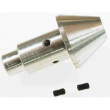 0285  Canopy Support stud Lower