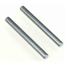 0297  Washout Pins m2.5 x 25 - Pack of 2
