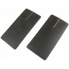 0311  Flybar Paddles