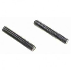 0313  m2 x 10 Threaded Control Rod
