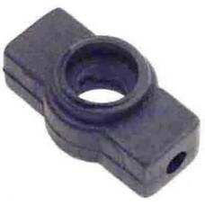 0334-1  Plastic Bell Mixer