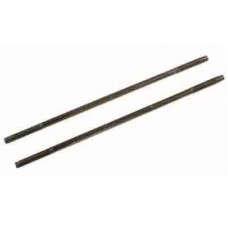 0367  m2 x 60 Threaded Control Rod