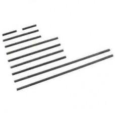 0383  Swash plate - Head Control Rod Kit