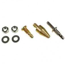 0407  Fuel Fitting Set