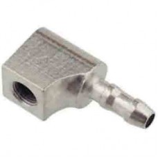 0409  90 Degree Fuel Fitting - Pack of 1