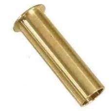 0435  m5 Brass T/R Control Slider