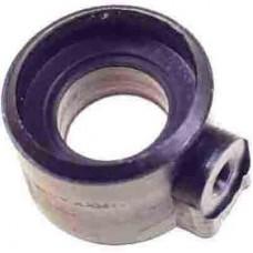 0437  Plastic Control Slider Ring