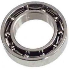 0439  m6 x 10 x 2.5 Ball Bearing