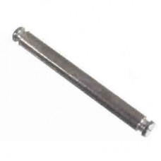 0447-4  Grooved Pivot Pin for MA0447 Hub