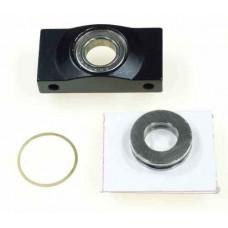 0540   Mainshaft Bearing block with bearing
