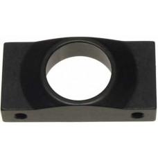 0540-3  Mainshaft Bearing block