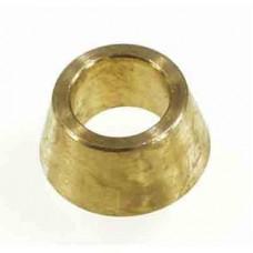 0546-12  Brass Upper Collets