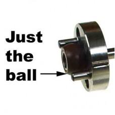 0546-3  Clutch Pivot Ball
