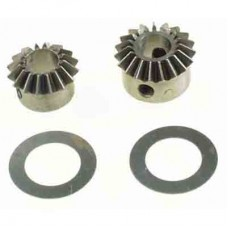0547  Metal Speed-up Tail Gears