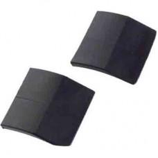 0548-6  Fan Shroud Inserts