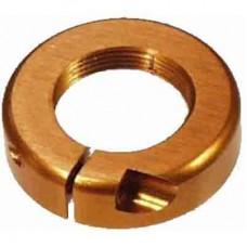 0551-2  Adjusting Ring