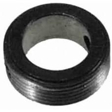 0551-3  .393 External Threaded Collar
