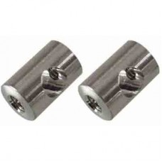 0561-9  Flybar Paddle Inserts